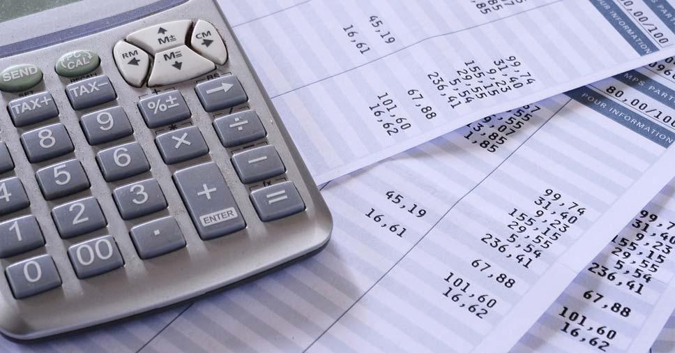 BPO folha de pagamento: entenda o que é